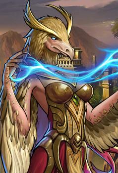 Heronath