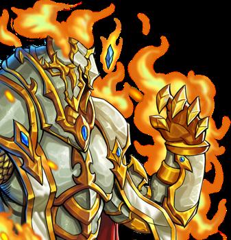 Gaard's Avatar