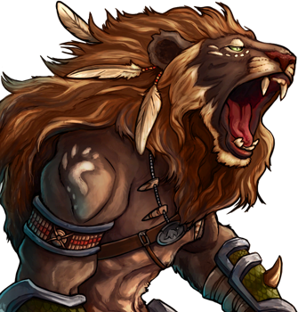 Pride Hunter