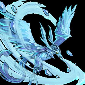 Frostfeather