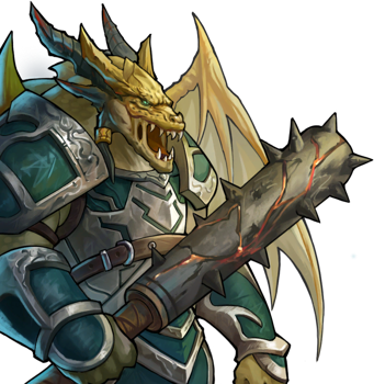 Lord Ember