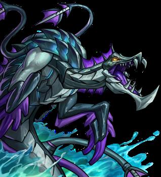 Megavore