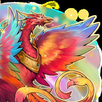 Quetzalma