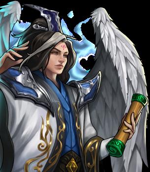 Emperor Liang
